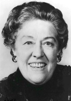 PEGGY MOUNT WITH THE FOGHORN VOICE. THE HOKEY POKEY MAN AND AN INSANE HAWKER OF FISH BY CONNIE DURAND. AVAILABLE ON AMAZON KINDLE