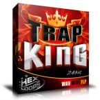 Download Loops   Hip Hop   Samples Packs   FL Studio Kits Drum Kits, Rap, Hip Hop, Packing, Studio, Bag Packaging, Wraps, Hiphop, Studios