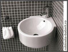 Cuba, Corner Sink, Country Style, Bathtub, Home Decor, Sinks, Bathrooms, Google, Washroom