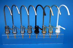 BelKraft.com water purifiers