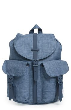 dd5fa3a3f811  Dawson - Mid Volume  Backpack available at  Nordstrom Best