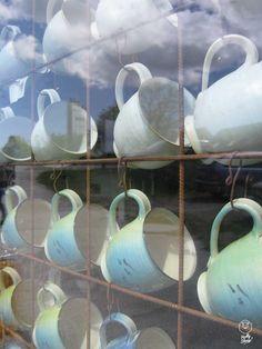Gift shop Samsø - Danmark
