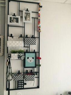 Xenos rek Home Staging, Decoration, My Room, Furniture Decor, Home Crafts, Ladder Decor, Sweet Home, Diy, Living Room