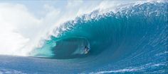 Deep Water, Tahiti, All Over The World, Empty, Surfing, Beautiful Pictures, Waves, Ocean, Outdoor
