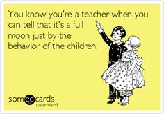 Teacher ecards | SpanishPlans.org