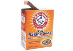 Yes baking soda is not a cure-all but its one of those great products that comes mighty close. & when mixed with other natural things can achieve greatness. Baking soda in our home is used for all ages & my Teens love its many uses. Baking soda – Great uses for cleaning, health, body care and beyond