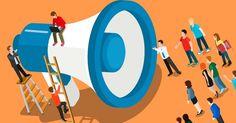 Immer mehr Marken erkennen die Vorteile von erfolgreichem Influencer-Marketing. Wie auch du sie nutzen kannst und die Meinungsbilder deiner Branche findest, erklärt Florian Hieß.