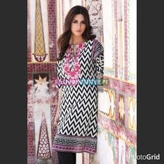 Khaadi Replica Kurti  Price Rs 1799 Mastet Replica Free Home Delivery  Cash On Delivery  For Order Contact Us On 03122640529