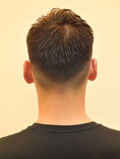 ヘアーサロン アヤタ 野田店(AYATA) 春らしい2WAYショート 【ウェット】 Korean Men Hairstyle, Man Bun Hairstyles, Asian Short Hair, Short Hair Cuts, Short Hair Styles, Cool Haircuts, Haircuts For Men, Asian Man Haircut, Barber Shop Haircuts