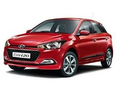 One Lakh Hyundai Elite i20 Sold in 11 Months