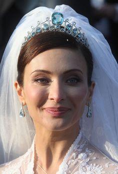 fotos boda princesa isabella orsini - Cerca amb Google