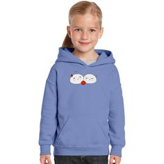 Youth hoodie is one of our popular item for kids. It's a great wear for winter time for both boys & girls. Keep your kids warm and cozy. With this amazing item, be an adorable. - 8.0 oz., 50% cotton /