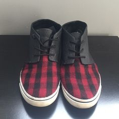 Dolce vita sneakers Dolce vita black and plaid sneaker shoes Dolce Vita Shoes Sneakers
