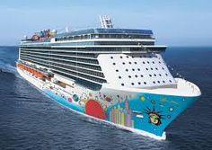 Do you want to take a part of the glory of Mediterranean cruises with Lets Cruise at low cost.