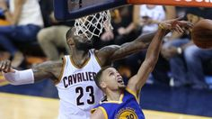 A special slo-mo look at Game 6 of the NBA Finals set to Coldplay's new single, ''Up&Up''. James Stephen, Coldplay New, Nba Finals Game, Basketball Videos, Warriors Vs, Stephen Curry, Lebron James, Champs