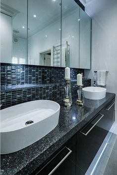 At Italia Ceramics We Help Enhance Transform Your Space With A Range Of The Latest Tiles Stone Products Visit Our Showroom For Interior Design Advice