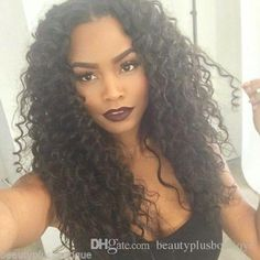 8a Best Quality Malaysian Curly Hair Brazilian Cambodian Virgin Remy Human Hair Deep Wave 400g Double Weft Unprocessed Hair Frees Hipping Weave In Hair Extensions Natural Hair Weave Extensions From Beautyplusboutiqye, $25.13| Dhgate.Com