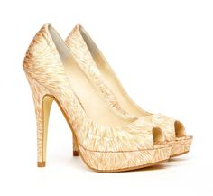 Sole Society hotness. Please use my invite code if you join: http://www.solesociety.com/invite/cid/c123431/ Muah!