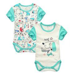 New Baby Boys RALPH LAUREN Body Costume//Ange 6 mois