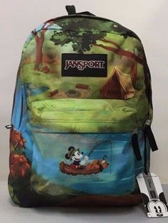 bf8686a8326 20 Best Backpacks images