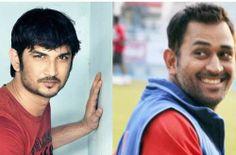 Sushant Singh Rajput Movie on MS Dhoni Full Details, Wiki, Starcast & News | Zabrdast