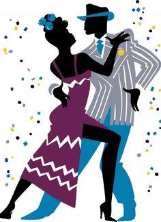 Ty Wilson ~ rhumba #dance