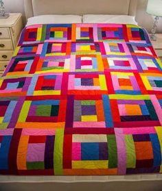 she can quilt: if you were shopping... #38