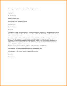 19d17d868d4f3b5c97cb9a6366faf7d2 Sample Application Letter For Bank Teller Fresh Graduate on