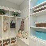 B3 Builder's Home Show 2014-House #7 | Elizabeth Erin Designs