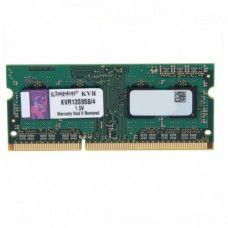 Kingston 4GB DDR3 1333 Mhz Laptop Ram Ram Price, Laptop Repair, Kingston