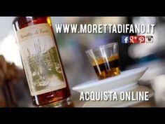 Spot televisivo realizzato per MORETTA DI FANO in onda sul canale #FanoTv del digitale terrestre e presente su piattaforma on line Youtube  #spot #pubblicità #fano #morettadifano #italianstyle #liquoreitaliano