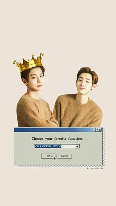 EXO Chanyeol wallpaper lockscreen EXO papel de parede e tela de bloqueio | Kpop