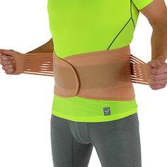 NeoPhysio Beige Neoprene Adjustable Lower Back Support Lu... https://www.amazon.co.uk/dp/B071JVB6ZJ/ref=cm_sw_r_pi_dp_x_afvozbWYX8MMP