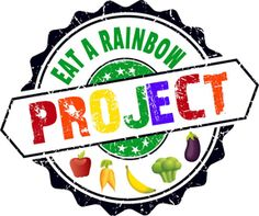 Eat A Rainbow Project: A early childhood nutrition education program. It contains great free resources, fact sheets, games and ideas for educators and parents.