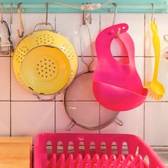 casa_piso_eclectico_color_vintage