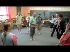 Fractions Activity waldorf teacher training