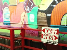 Design Festa Café and Bar