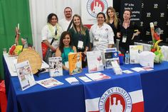 We were glad to participate in the #TRAMarketplace  with @TXRestAssoc! #FoodService #TradeShow #TRA #FoodIndustry