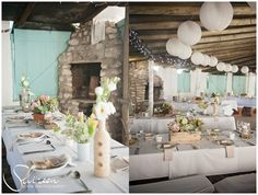 Related image Wedding Venues Beach, Wedding Day, Engagement Shoots, Table Settings, Wedding Photography, Table Decorations, Image, Home Decor, Pi Day Wedding