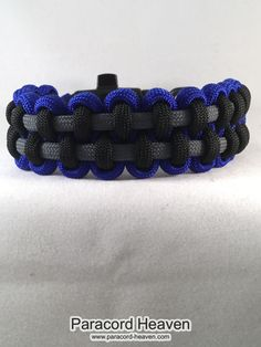 Wow! you are going to love this new product: Black Eye Galaxy ... What are you waiting for? Check it out right here! http://www.paracord-heaven.com/products/black-eye-galaxy-paracord-heaven-parallel-weave-survival-bracelet