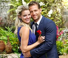 The Bachelor's Juan Pablo Galavis and Nikki Ferrell Call It Quits - #Celebrity_Couples, #Celebrity_Gossip, #Celebrity_News, #Celebrity_Rumors, #Juan_Pablo_Galavis, #Nikki_Ferrell, #The_Bachelor  More Images and Full Article at http://sugarsurgery.com/juan-pablo-galavis-nikki-ferrell-call-quits/