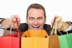 comportamientos del consumidor