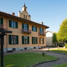 Foresteria Valdese di Torre Pellice | Christian hospitality