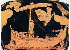 Στον Άδη, στις Σειρήνες, στη Σκύλλα και στη Χάρυβδη - Ενότητα 6 - Οι περιπέτειες του Οδυσσέα Greek History, Simple Minds, Ancient Greece, Conspiracy, Disney Characters, Fictional Characters, Disney Princess, Blog, Art