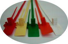 40 cm uzunluğunda, PP malzemeden imal edilen T001_1 Pratik Mühür... http://www.temalar.com/