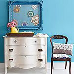 The Best Decorating Blogs