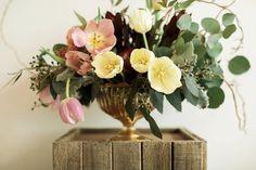 Amy Lynne Originals | Winston-Salem Floral Design Photographer | Virginia & North Carolina Photographer