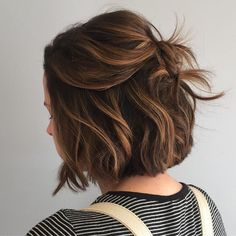 hairstyle, fashion,