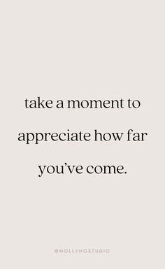 inspirational quotes motivational quotes motivation personal growth and development quotes to live by mindset molly ho studio Motivacional Quotes, Life Quotes Love, Self Love Quotes, Words Quotes, Best Quotes, Self Reflection Quotes, Sayings, Quotes To Live By Wise, Be That Girl Quotes