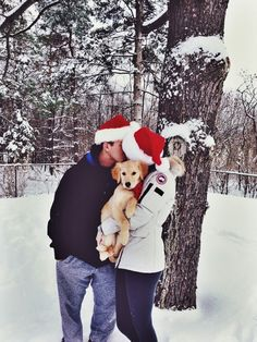Ok this is honestly so cute. Even though it's not Christmas time anymore. – Kimberly Laurel Ok this is honestly so cute. Even though it's not Christmas time anymore. Ok this is honestly so cute. Even though it's not Christmas time anymore. Christmas Couple, Christmas Photos, Christmas Time, Couple Christmas Pictures, Christmas Crafts, Merry Christmas, Cute Relationships, Relationship Goals, Photo Couple
